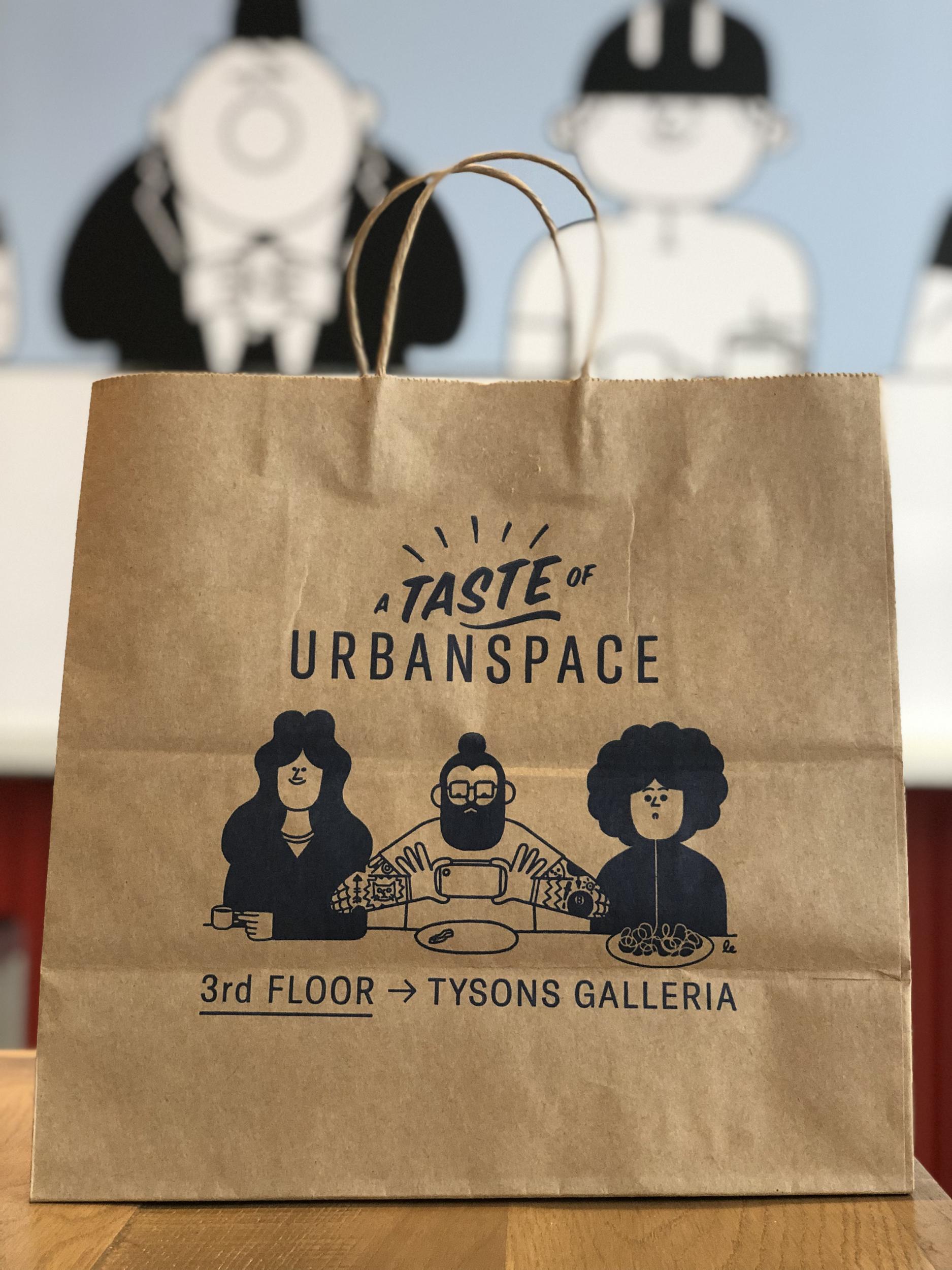 Urbanspace_bag_web.png