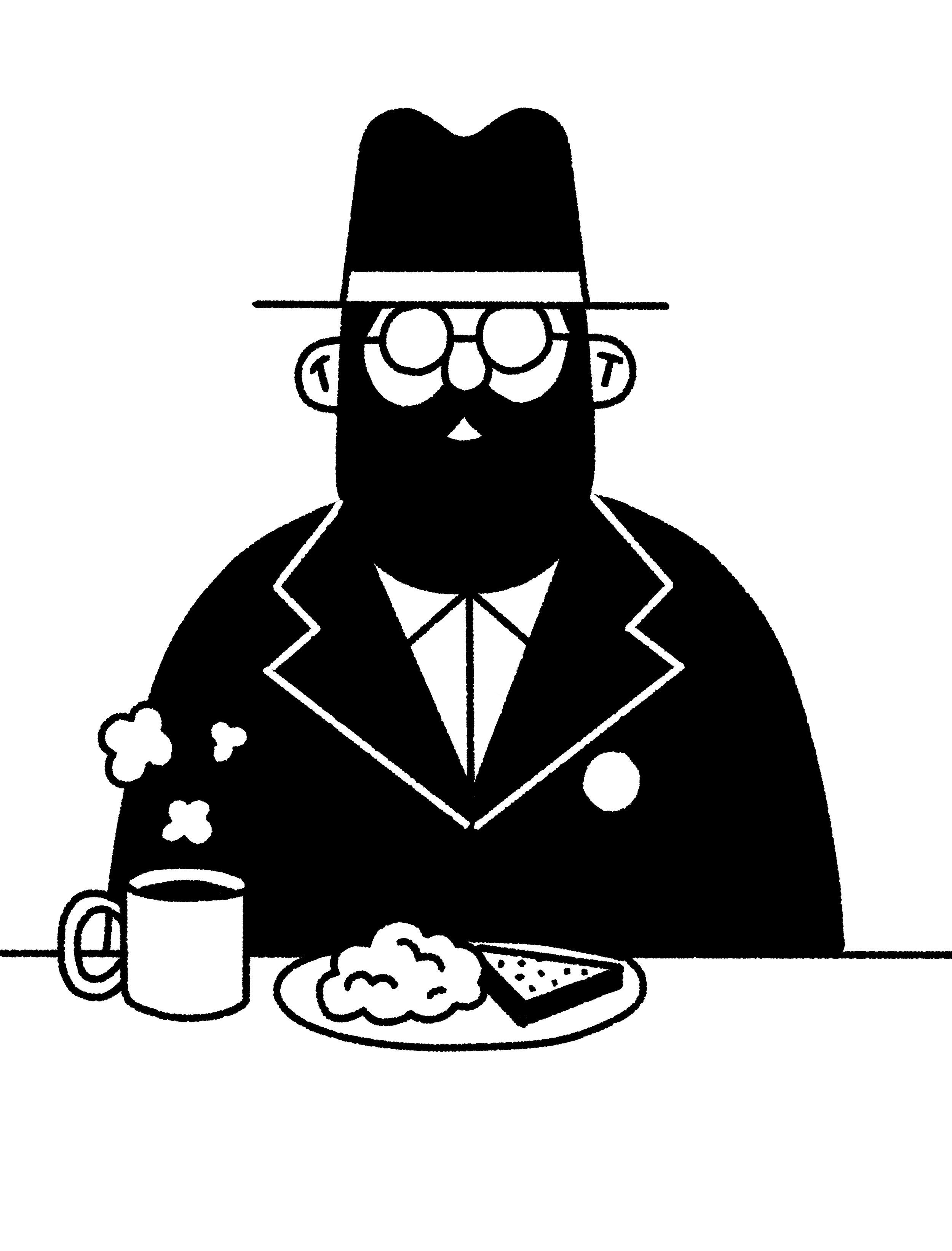 NY Food Jewish man final.jpg
