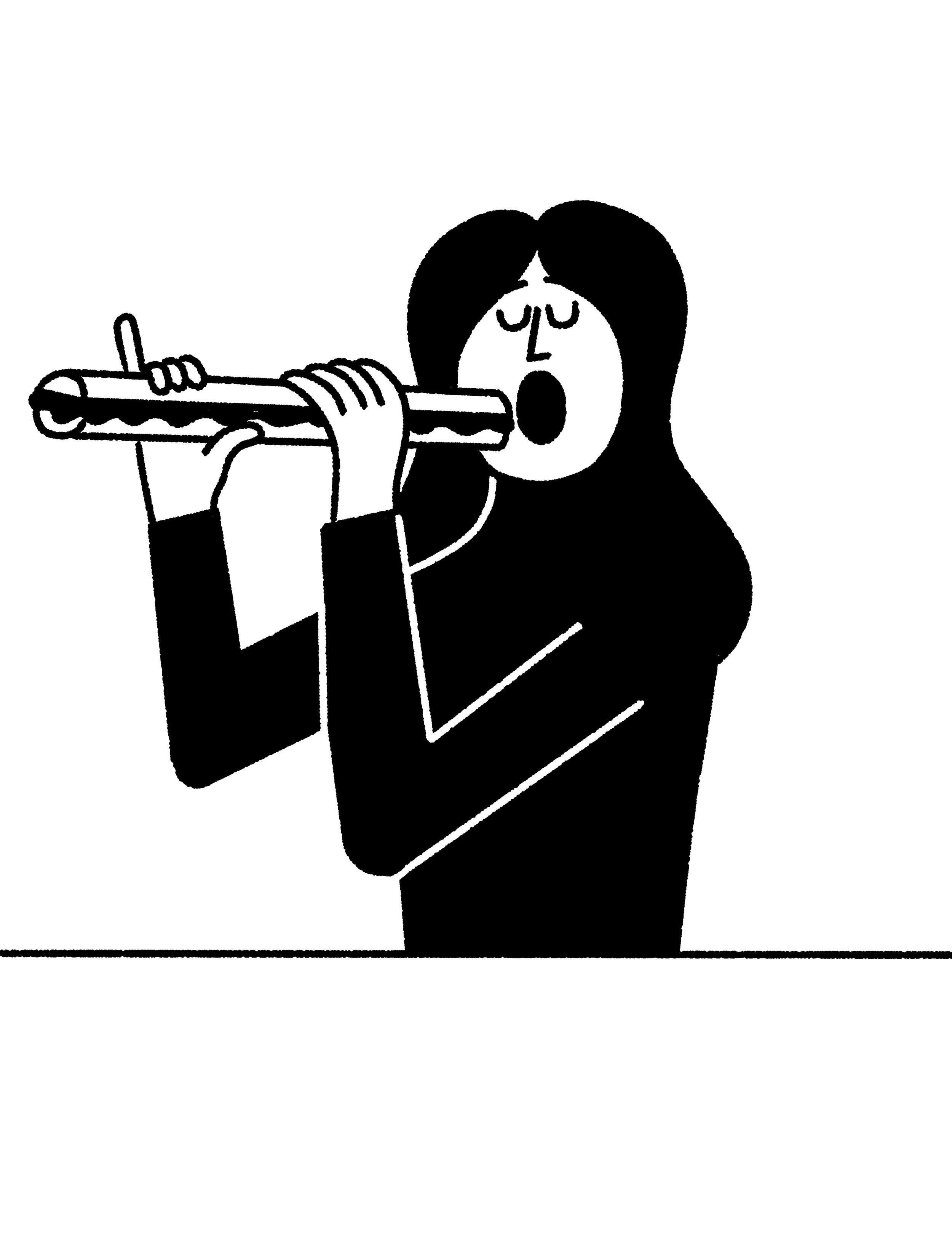 NY Flute final.jpg