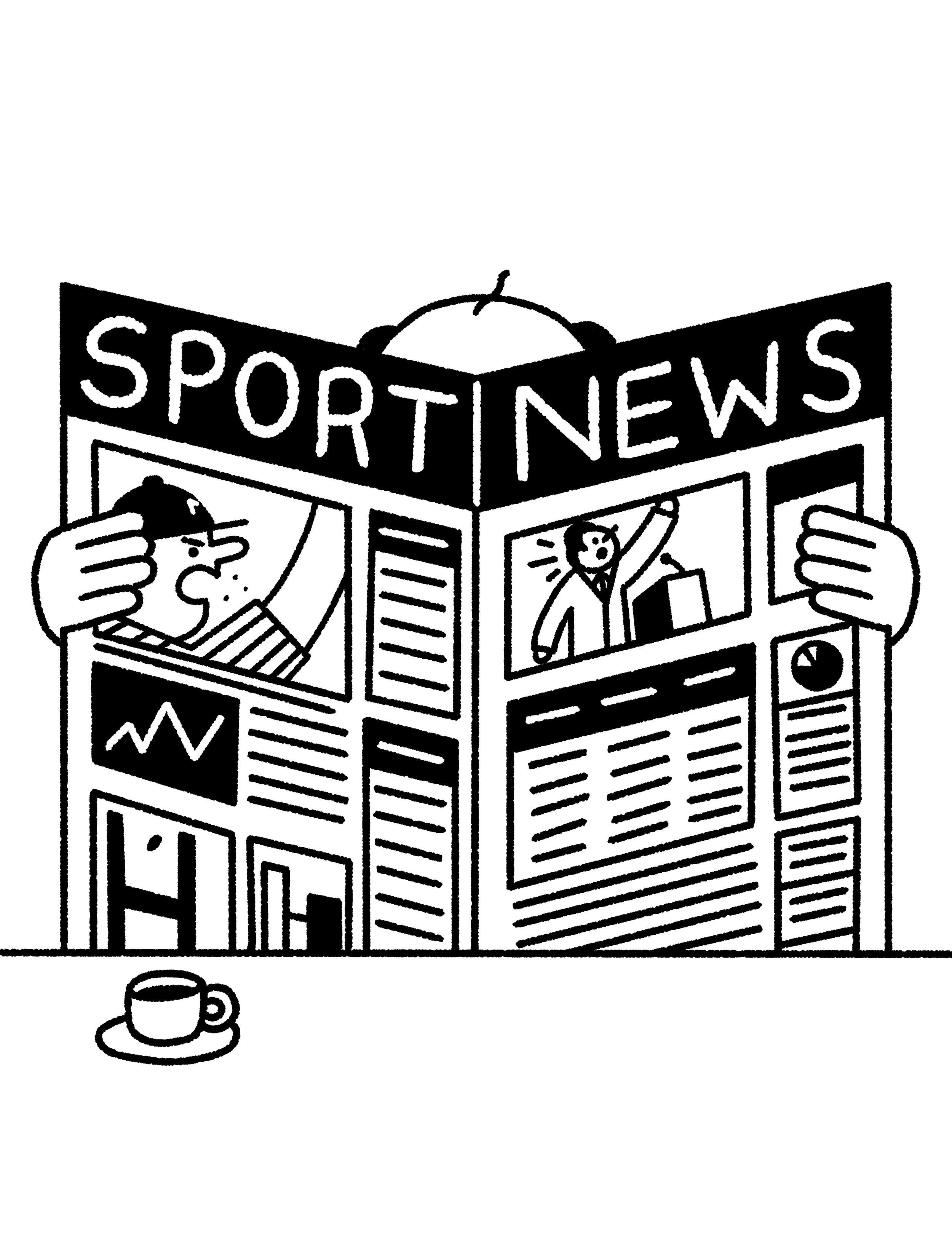 NY NEWSPAPER final.jpg