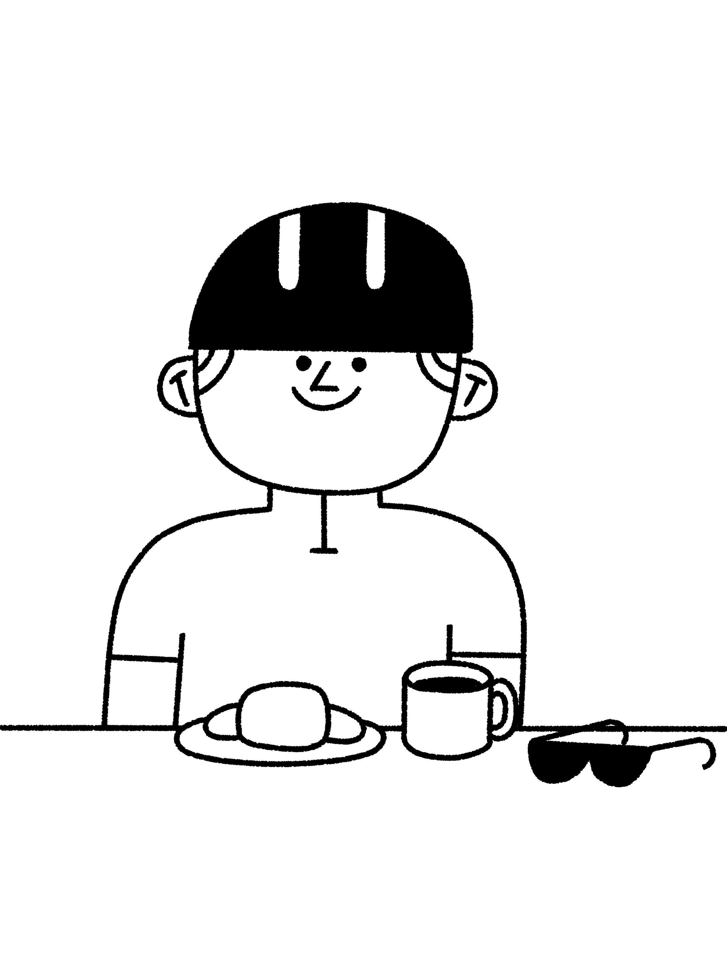 NY Food cyclist final.jpg