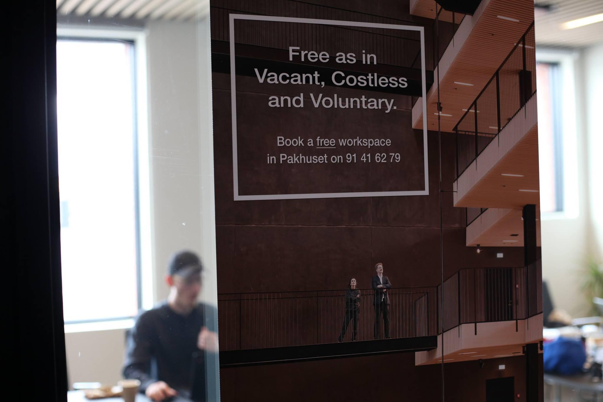 Hannibal Andersen - Free as in Vacant, Costless as in Volentary.jpg