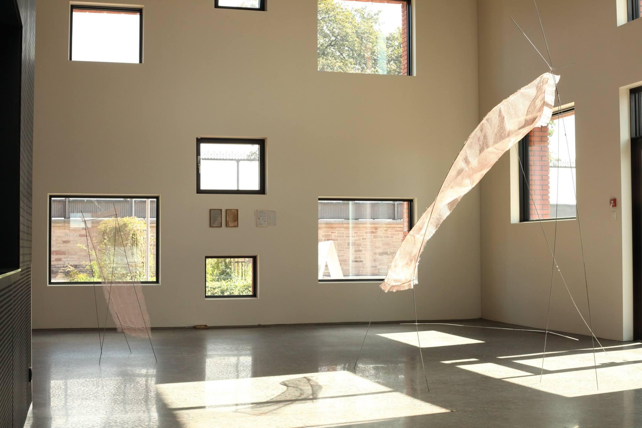 Julie Falk - Support Structures .jpg