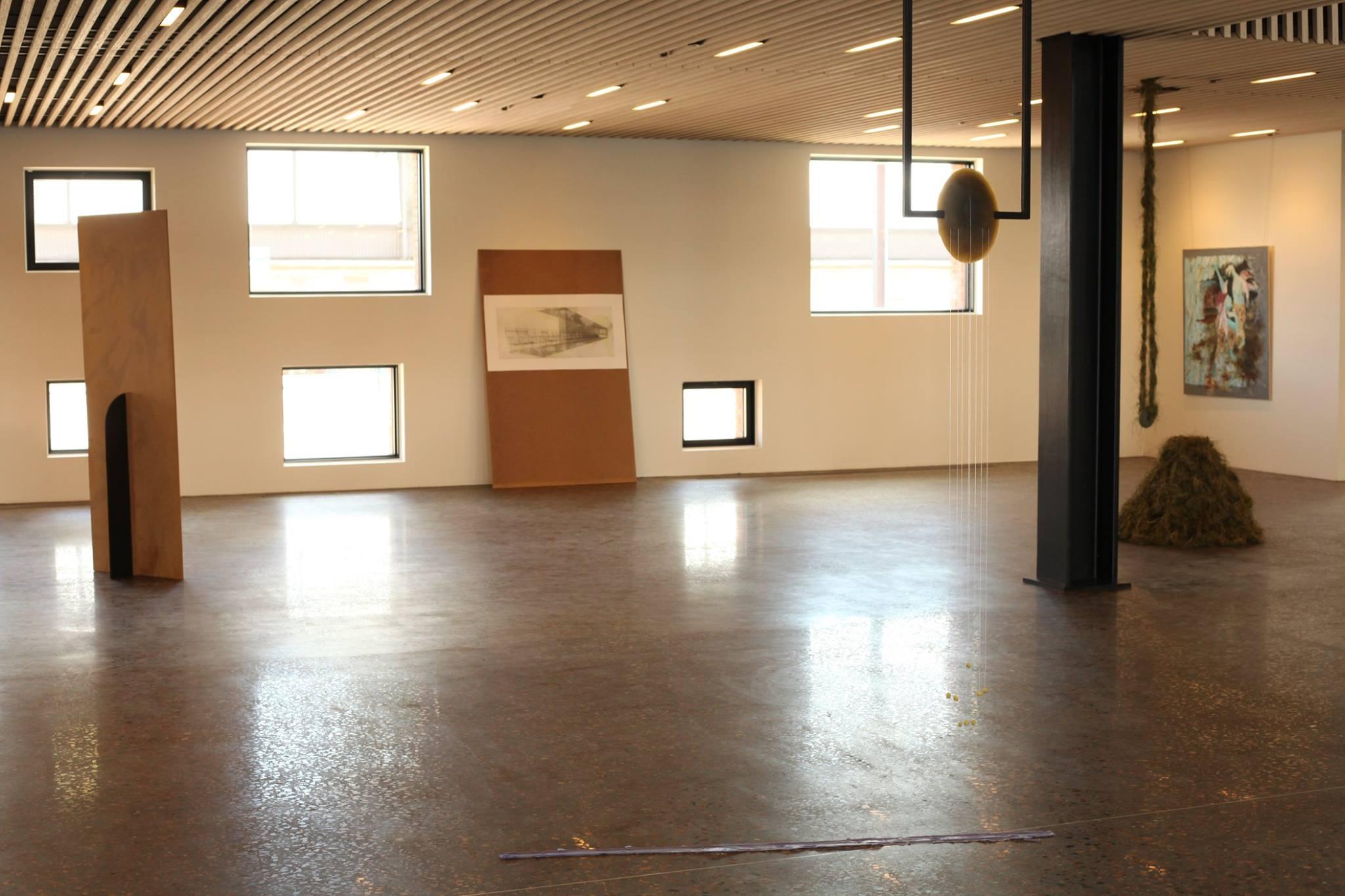 Malou de Cunha Bang - Wainting Room.jpg