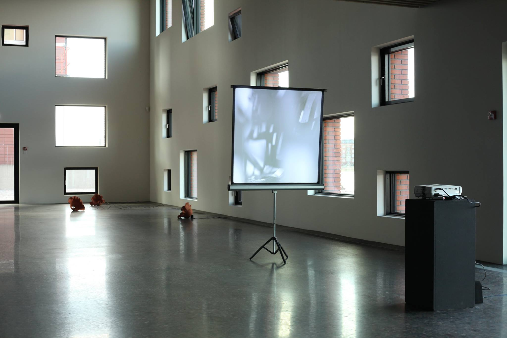 Screen Test- Katrine Skovsgaard, Joachim von Westen, Linda Weiss - Vindue.jpg