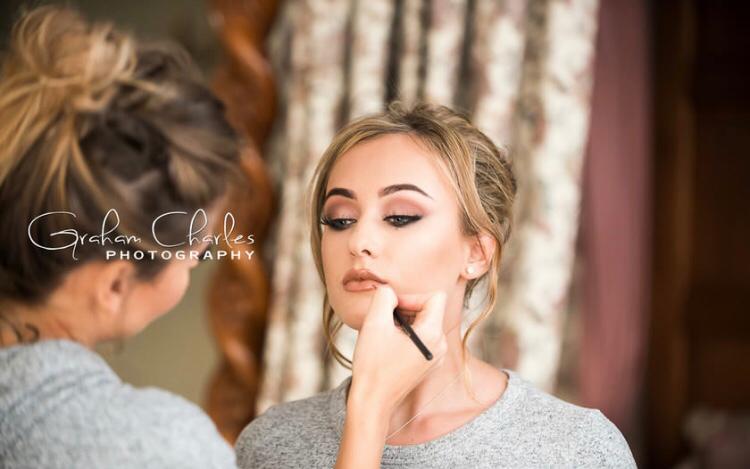 makeup emma.JPG