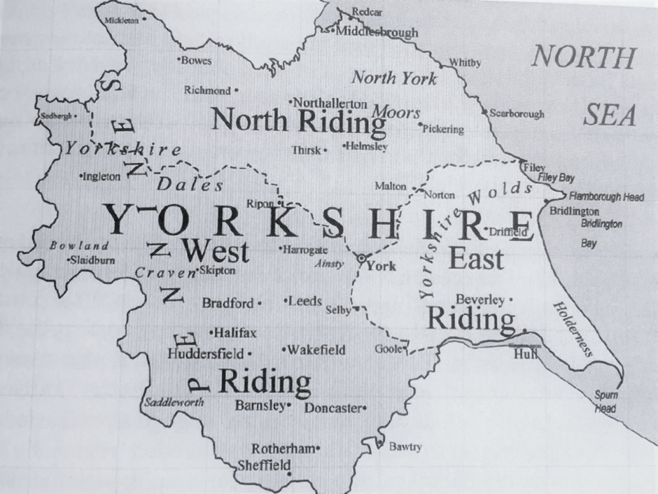 Yorkshire map .png