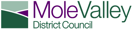 Mole_Valley_Logo.png