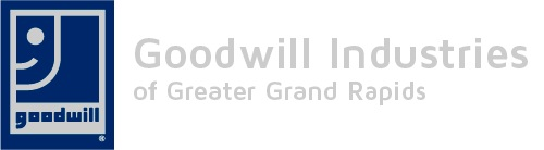 Goodwill Industries of Greater Grand Rapids