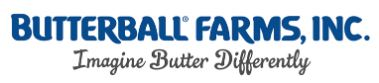 Butterball Farms, Inc.