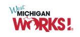 West Michigan Works