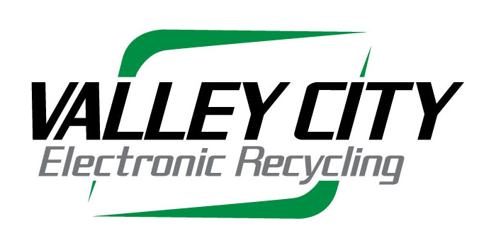 Valley City Electronic Recycling