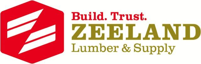 Zeeland Lumber and Supply