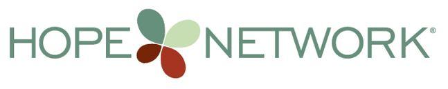 Hope Network