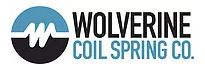 Wolverine Coil Spring