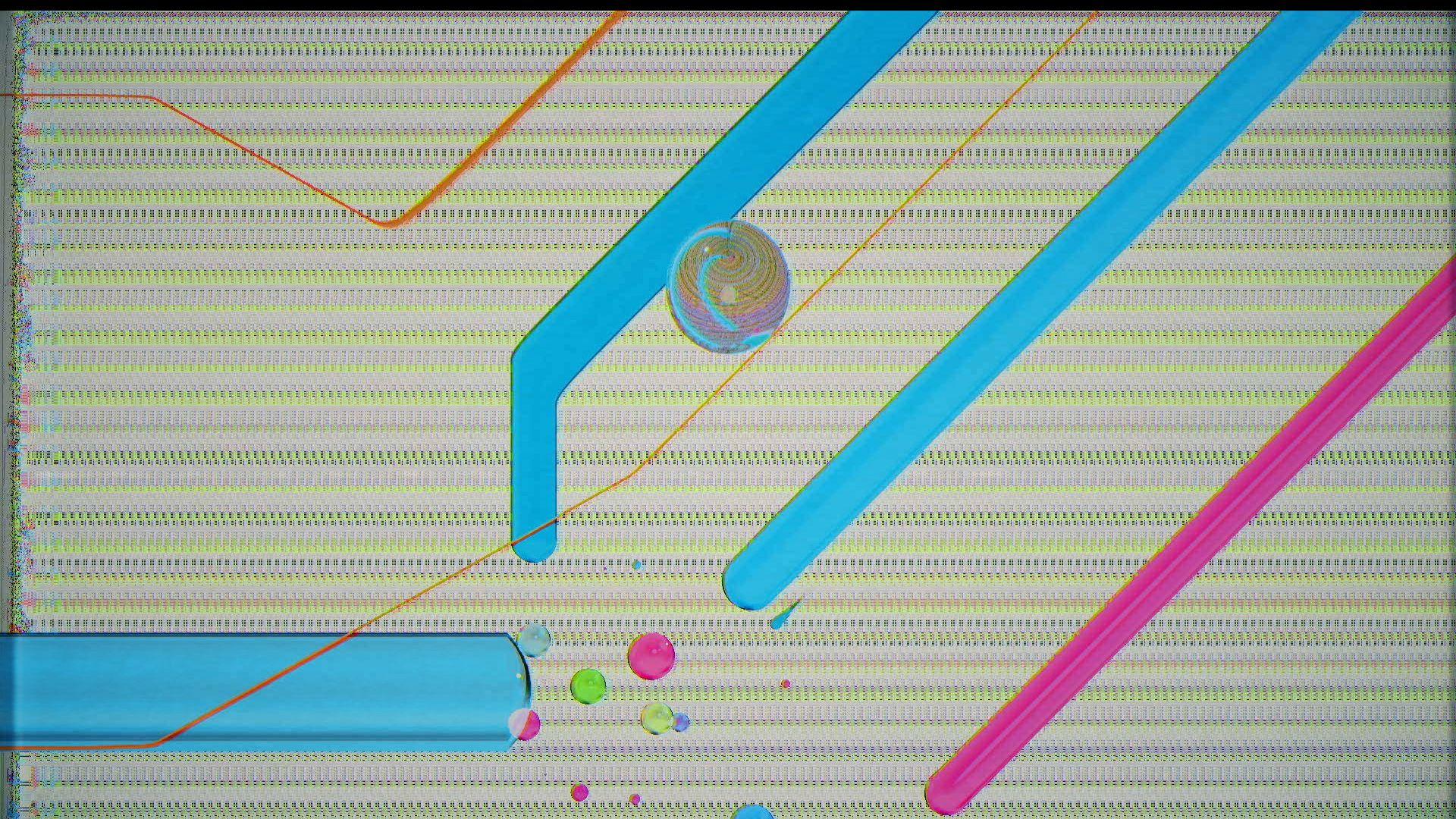 Yoshi-Sodeoka-Exponential-Functions-#3-16x9-compressor.jpg