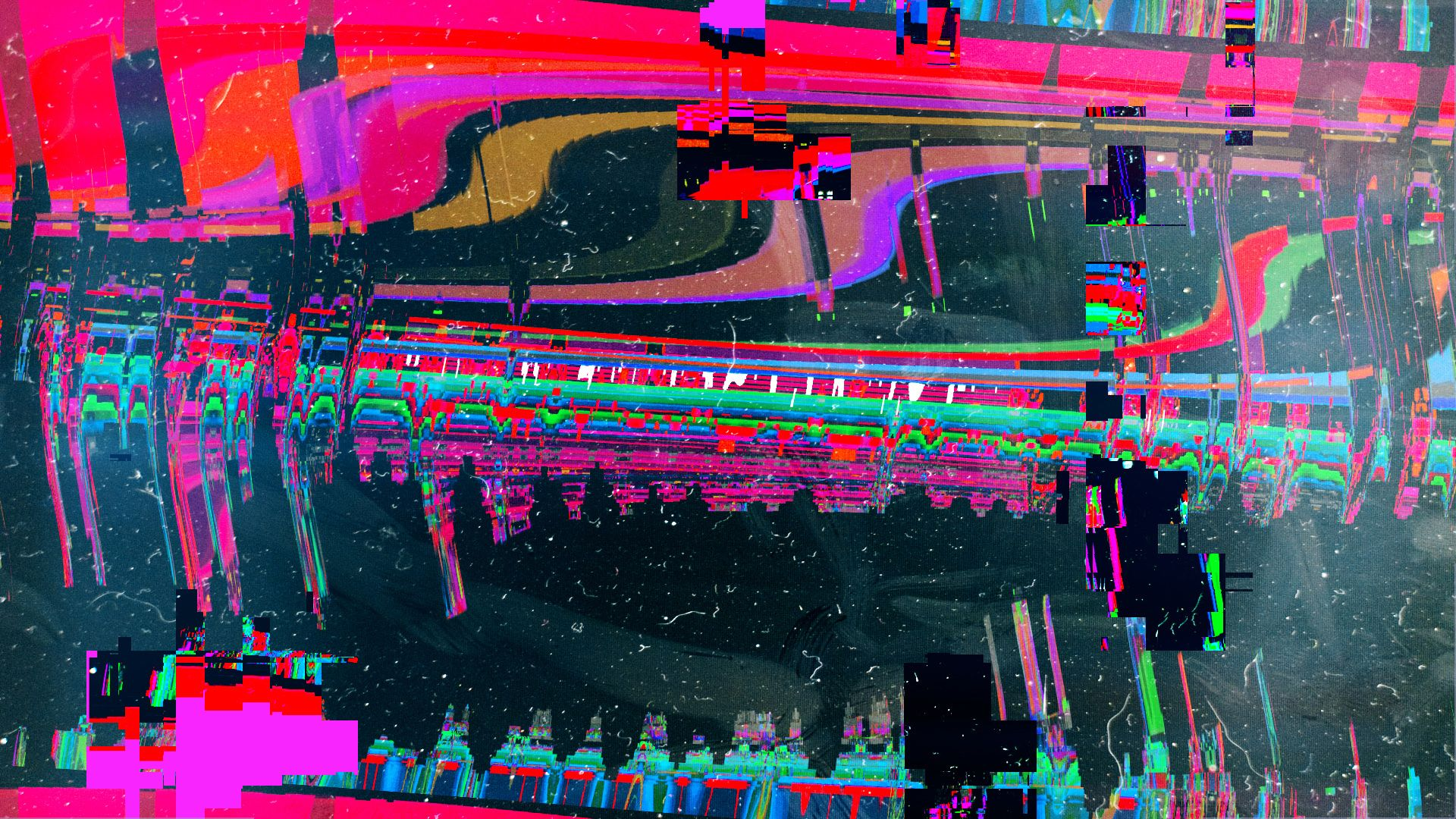Yoshi-Sodeoka-Untitled--20x12-244-DPI-2016-compressor.jpg