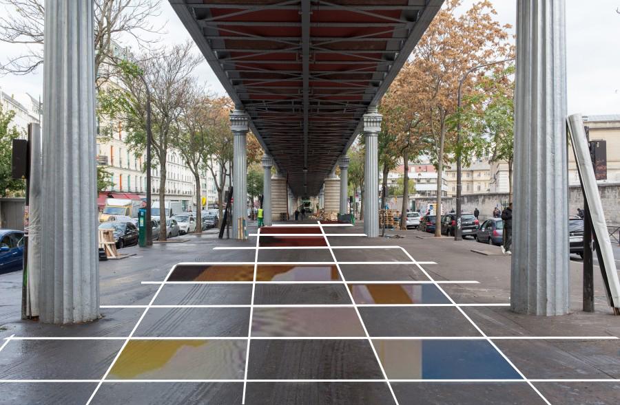 Promenade urbaine sticker.jpg