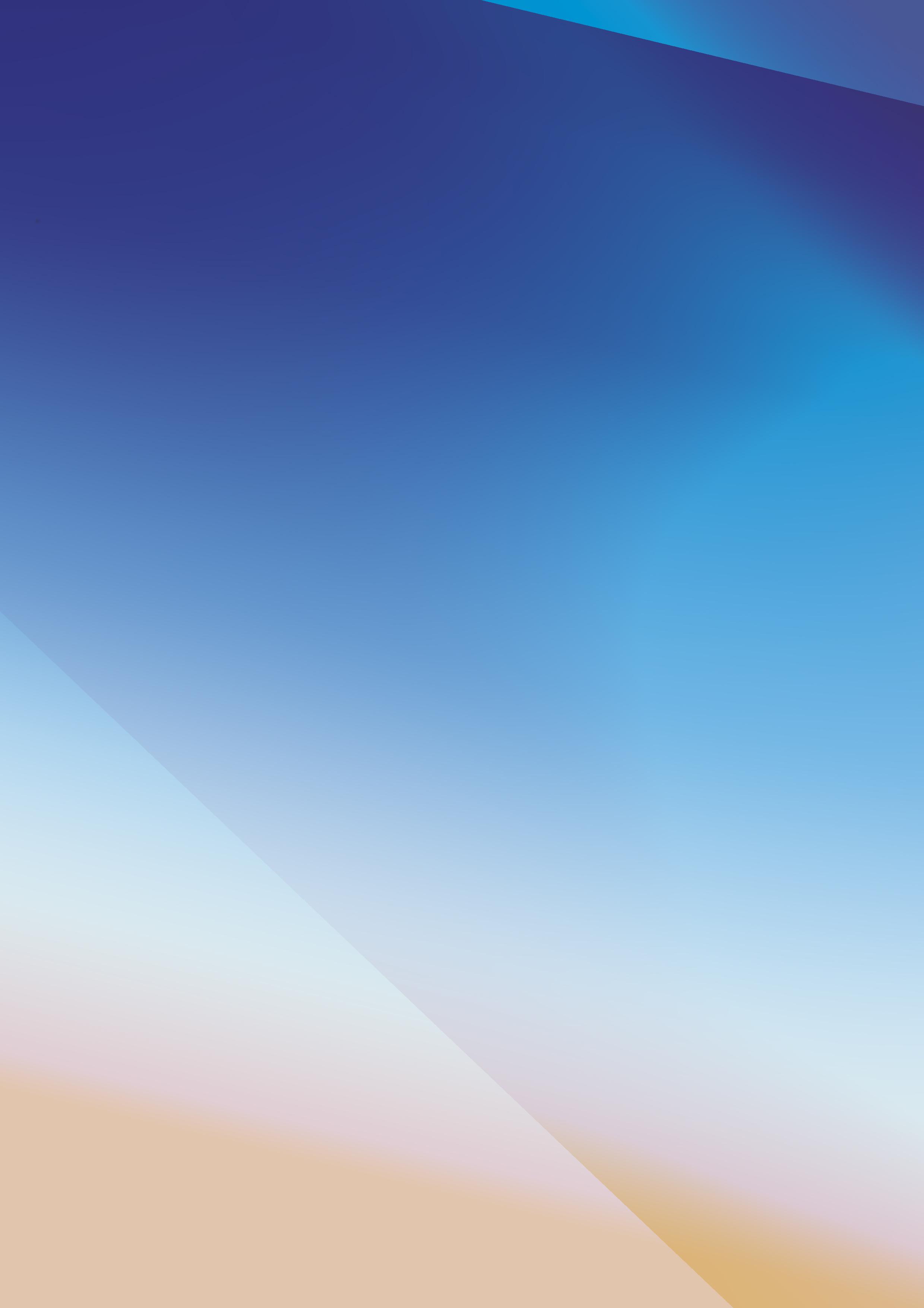 Dreamscape :le paysage du rêve - exposition d'art numérique