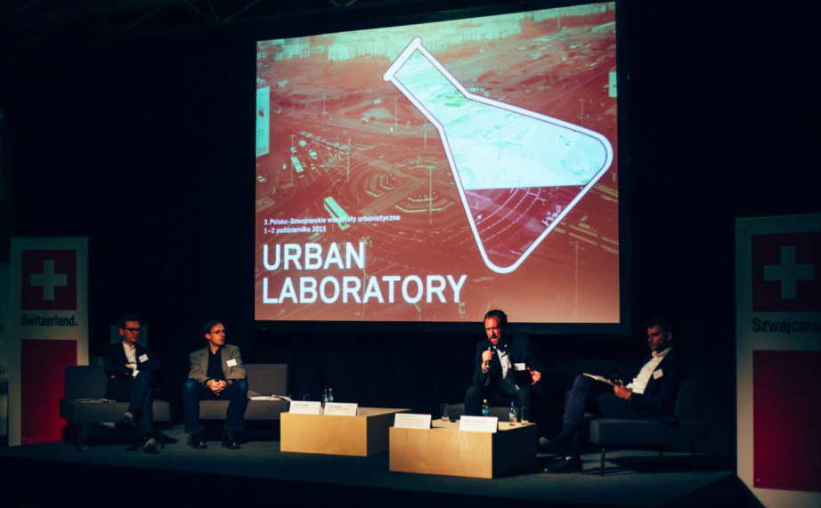 Urban Lab_1-kopia.png