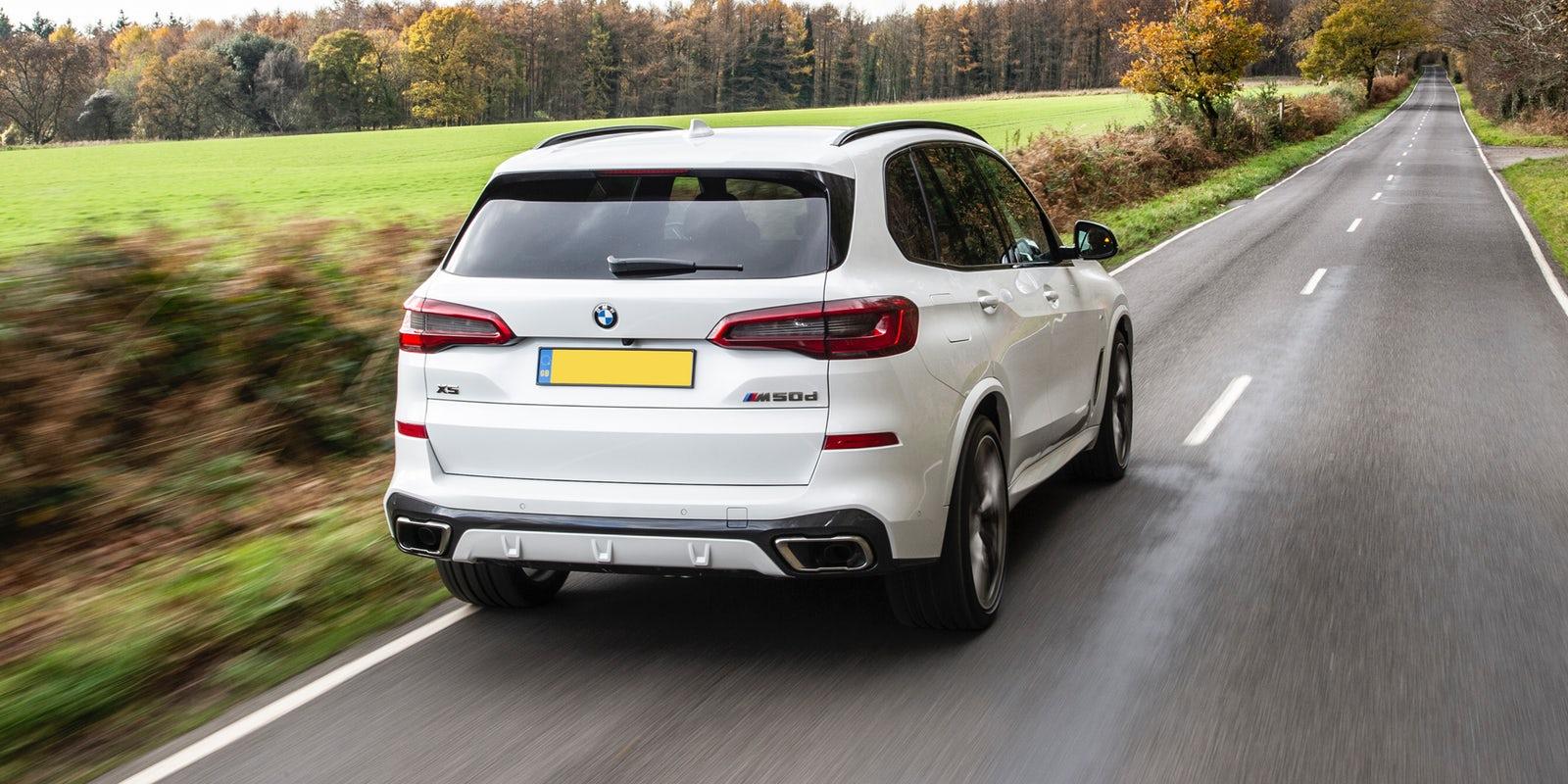 bmw-x5-rear