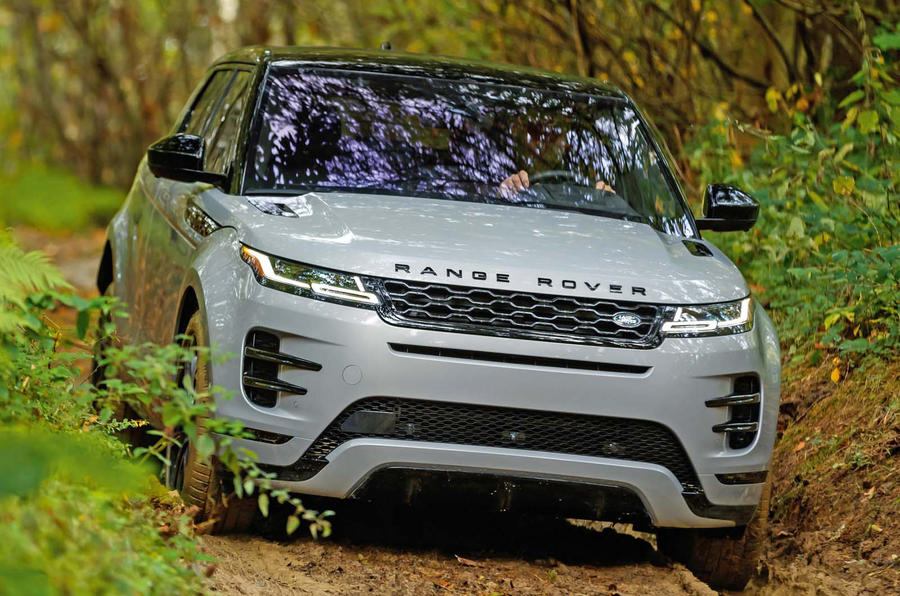 2-range-rover-evoque-2019-reveal-offroad-front.jpg