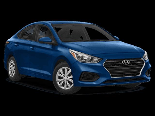 https://www.planethyundai.com/inventory/new-2019-hyundai-accent-se-fwd-4d-sedan-3kpc24a31ke066929