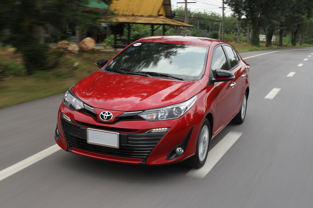 https://www.carguide.ph/2018/07/2019-toyota-vios-public-launch-party.html