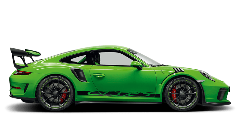 https://www.porsche.com/usa/models/911/911-gt3-models/911-gt3-rs/