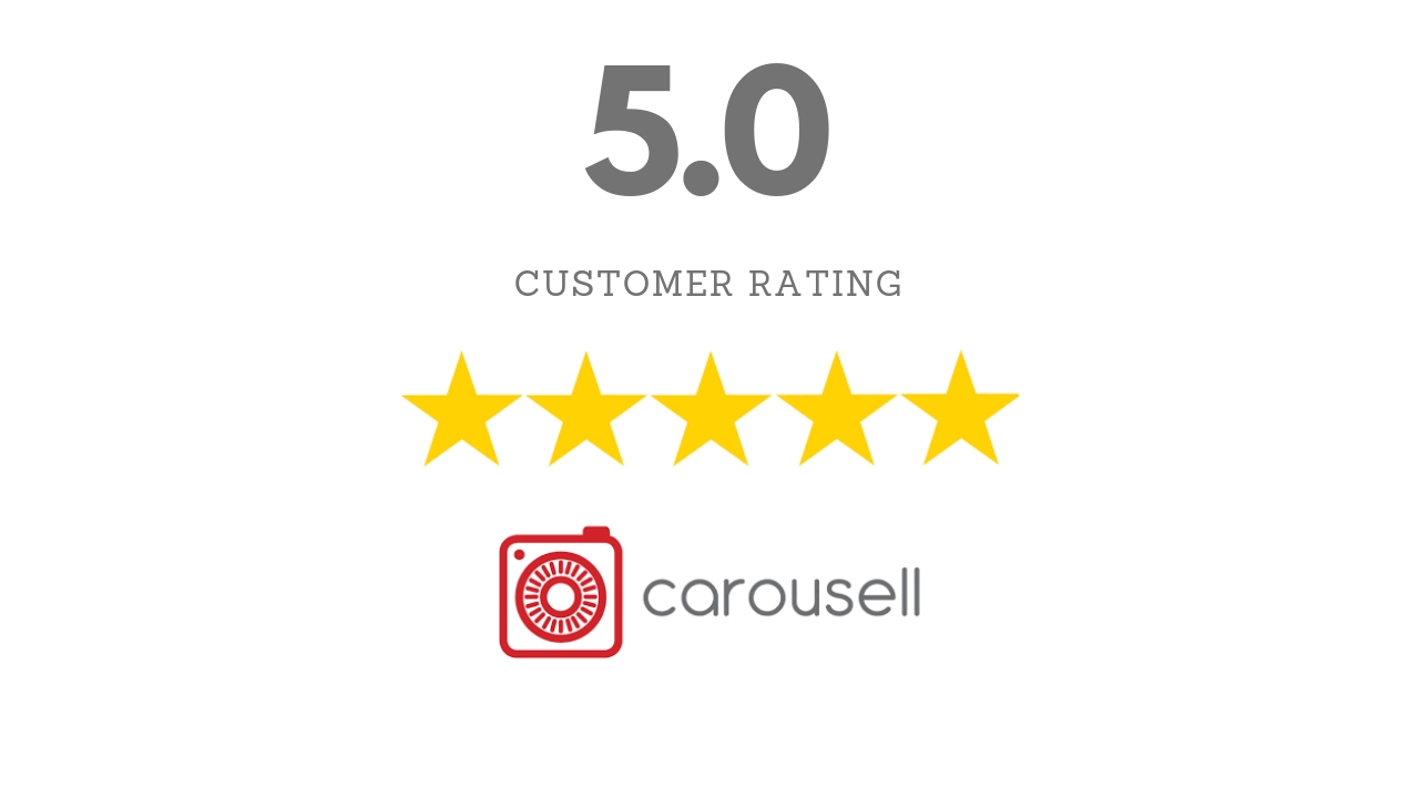 carousell 5 star customer rating.jpg