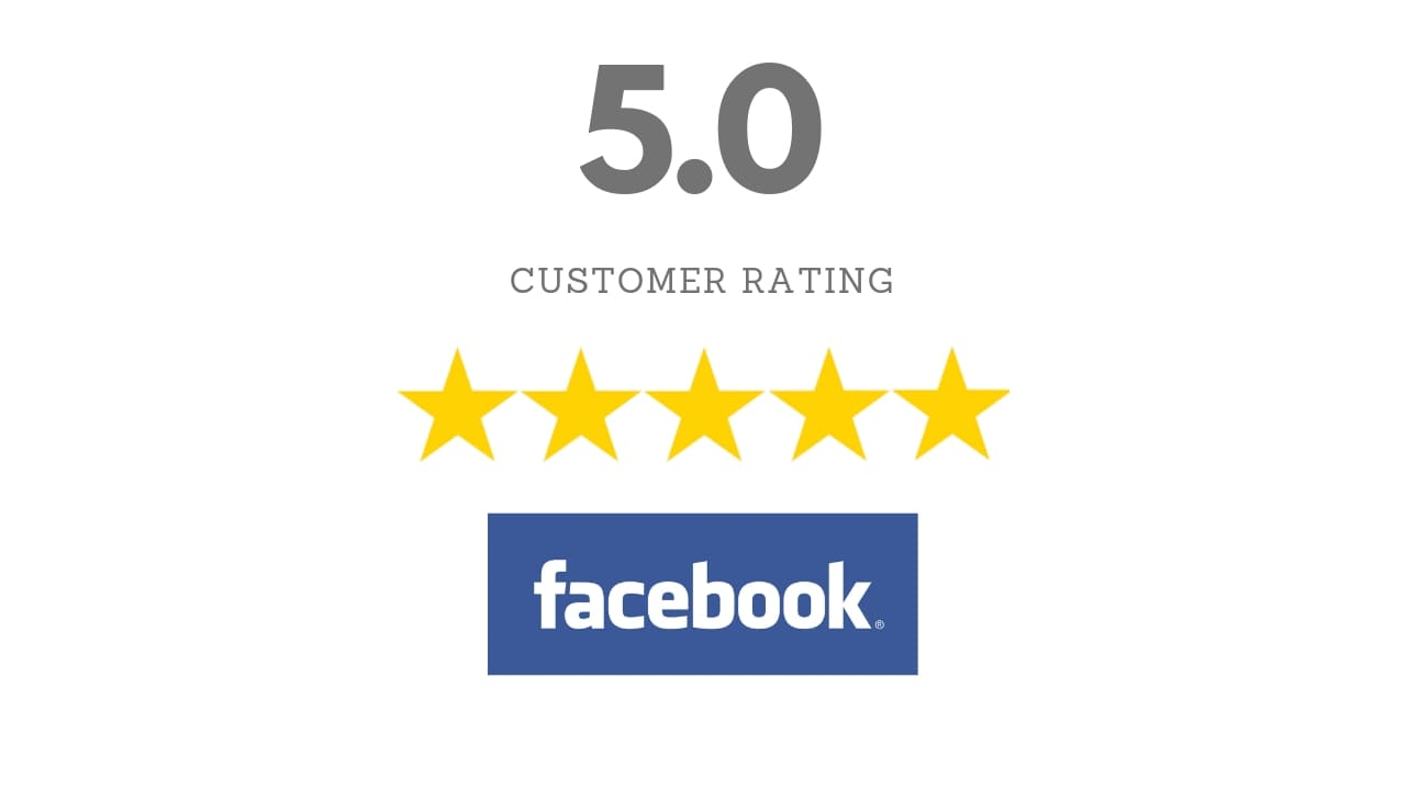 facebook 5 star customer review.jpg