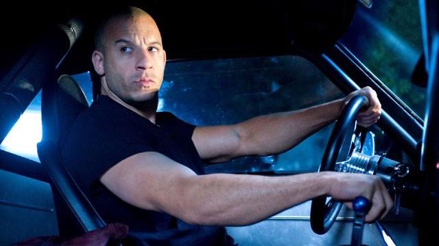 dominic toretto fast furious in car.jpg