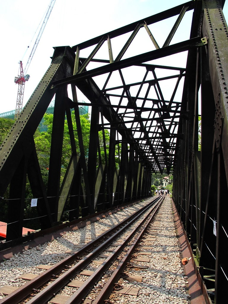 ktm railway bridge-min.jpg
