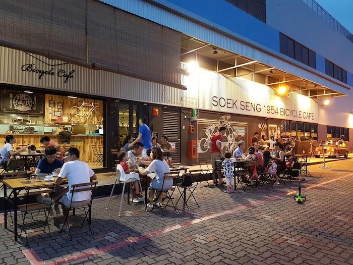 Soek Seng 1954 Bicycle Cafe-min.jpg