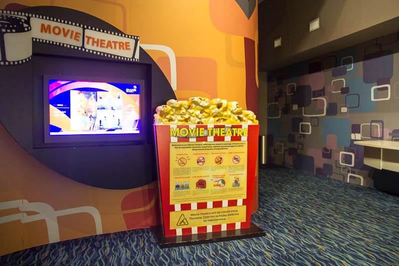 Changi-Airport-Singapore-Terminal-2-Movie-Theatre-min.jpg