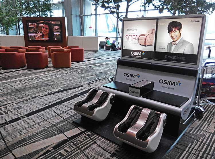 Massage_Chairs_in_Changi_Airport-min.jpg