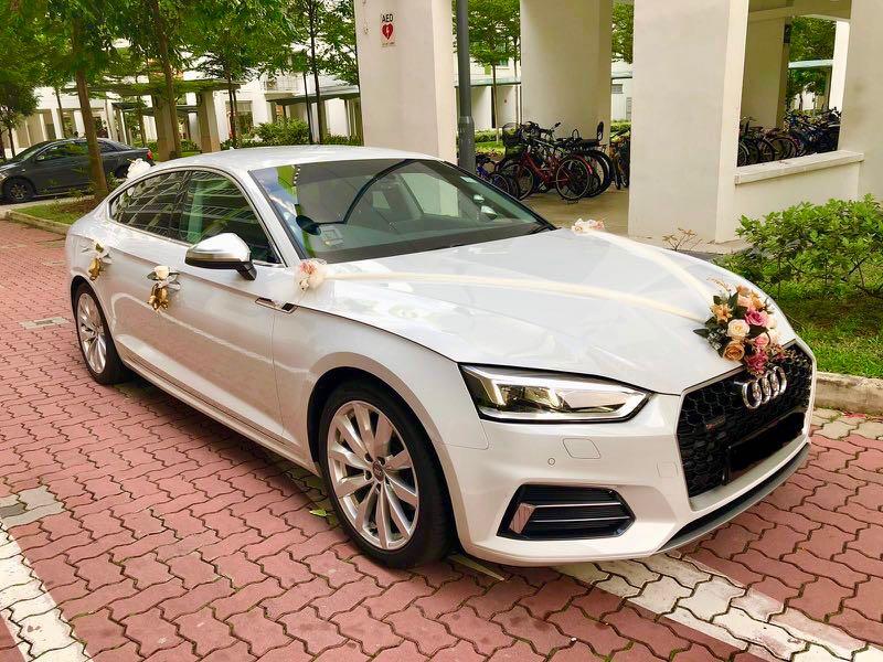 audi_bridal_car_with_driver.jpg