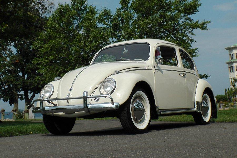 vintage+vw+beetle.jpg