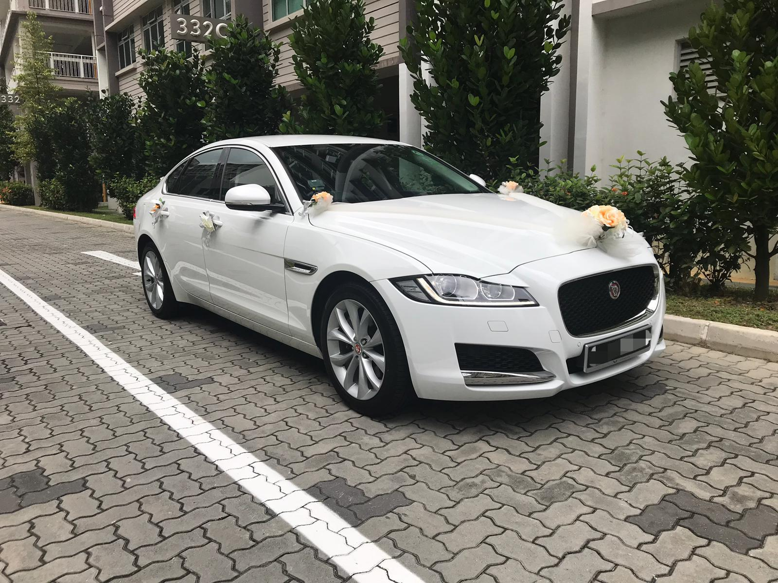 Jaguar+wedding+car.jpg