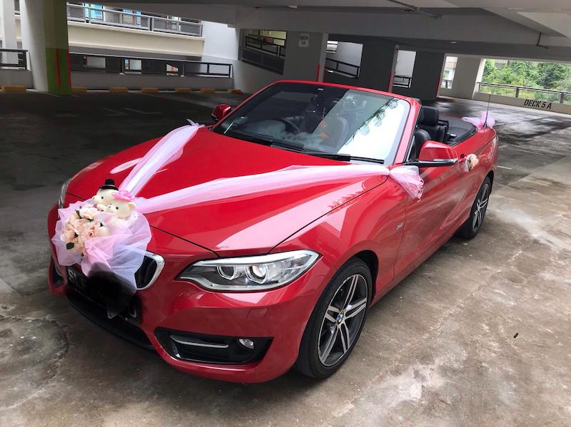 convertible+bmw+wedding+car.jpg