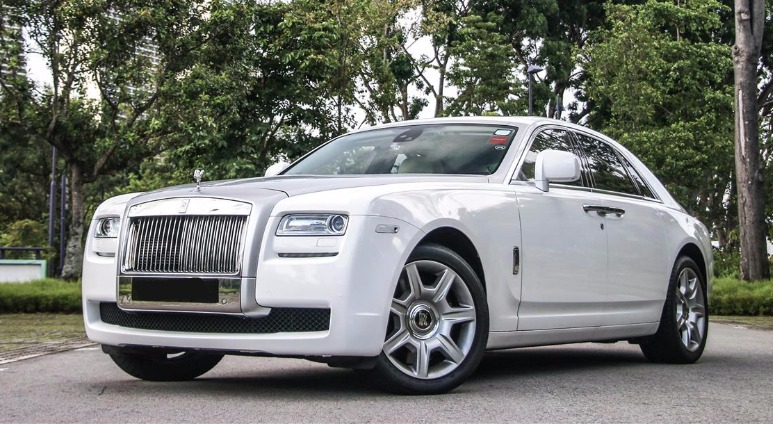 rolls+royce+wedding+car.jpg