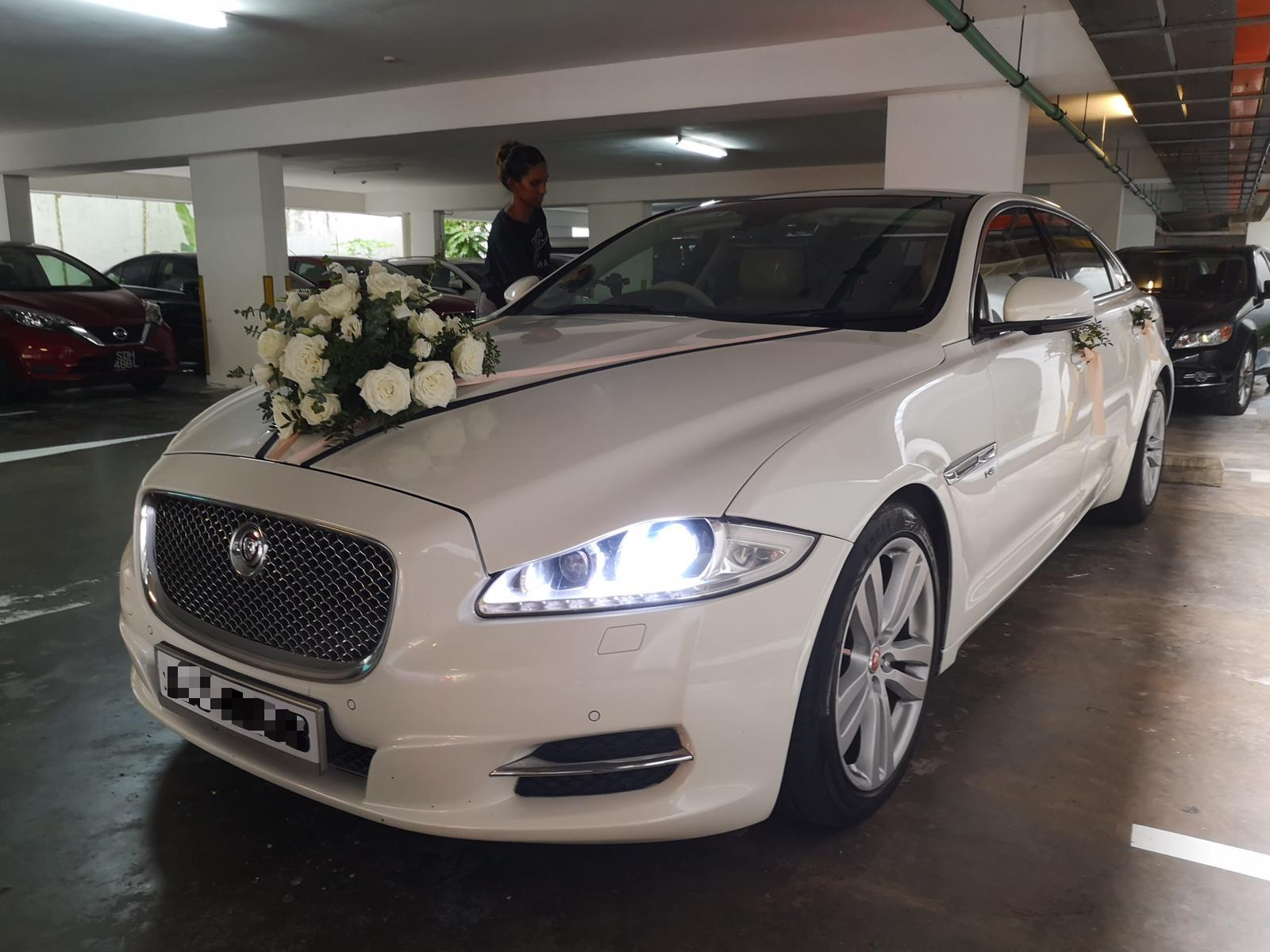 Wedding Car Rental Guide Sg Hired Cars Luxury Car Rentals In
