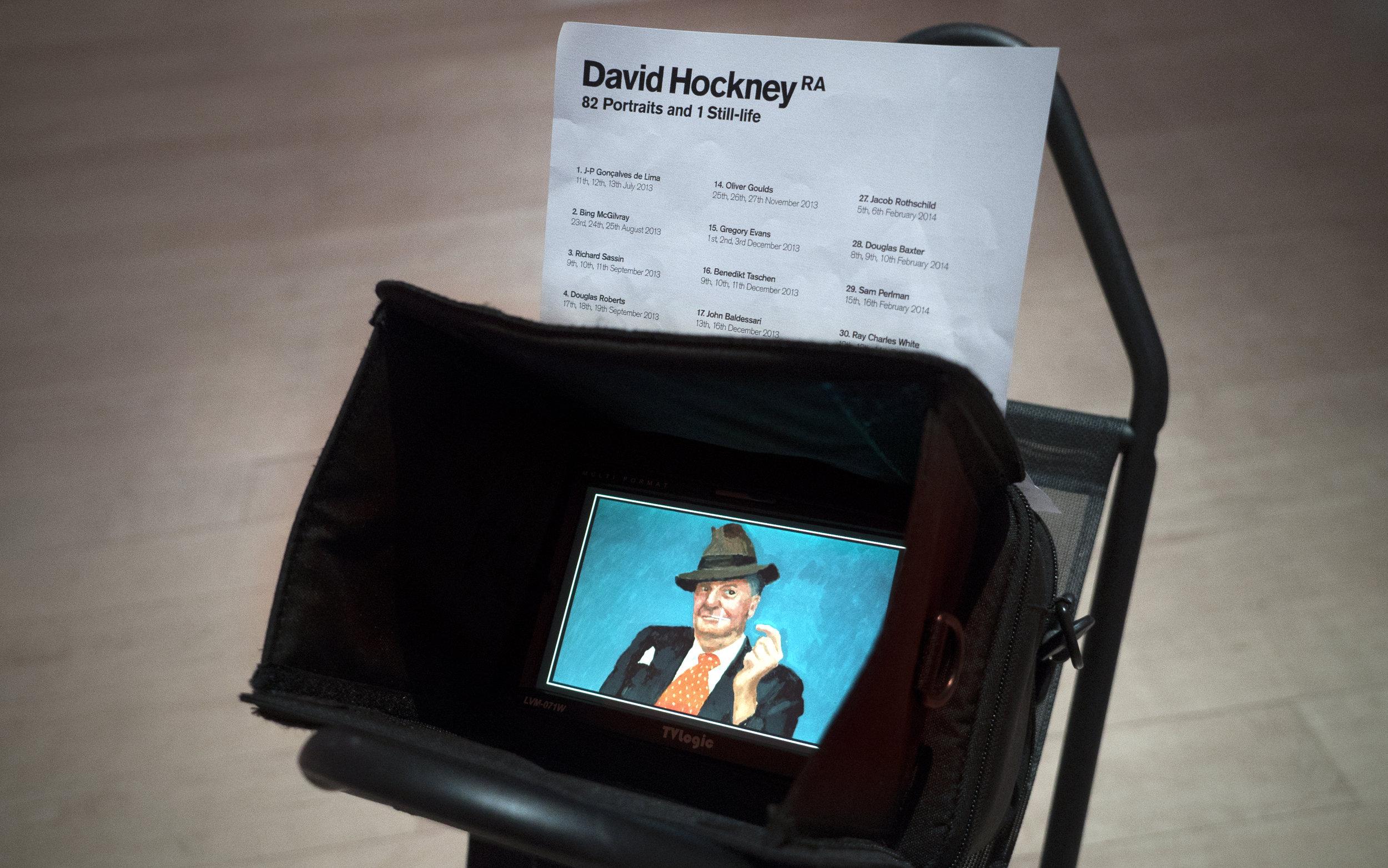 Hockney second shoot at the RA (6).jpg