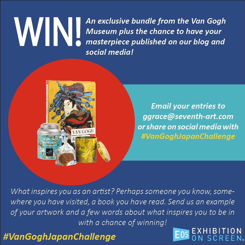 Van Gogh & Japan Art Challenge Holly specs v7.jpg