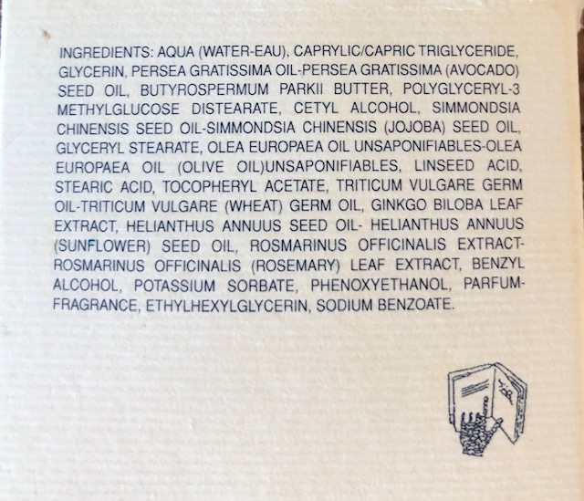 ingredientsCremaF.jpg
