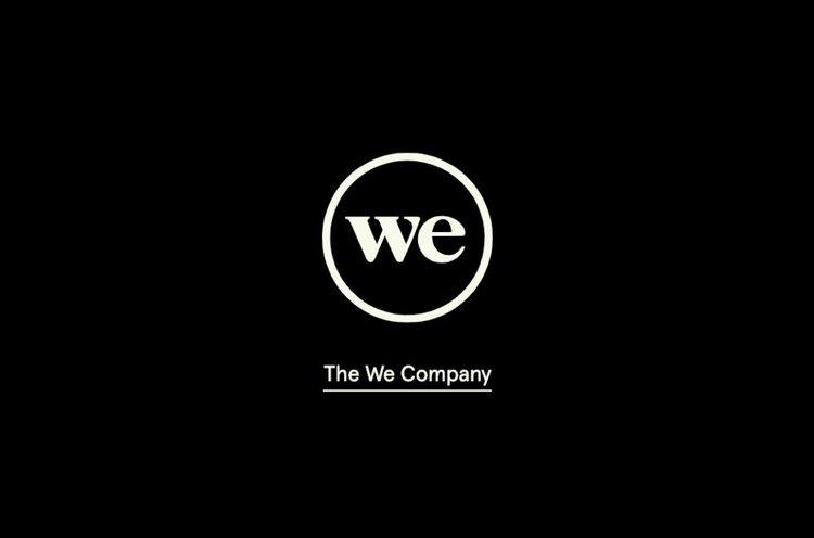 wework1.jpeg