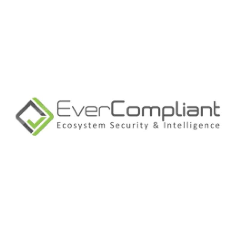 evercompliant.png