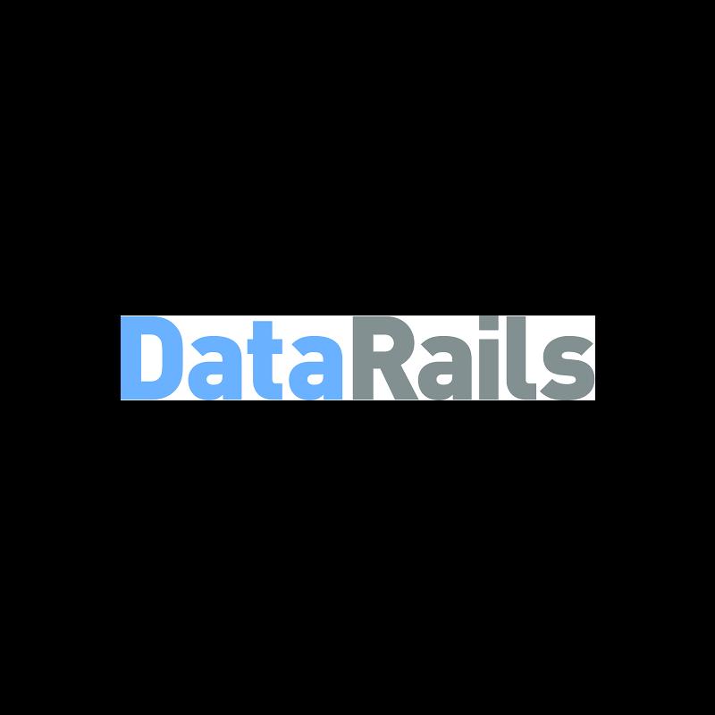 datarails.png