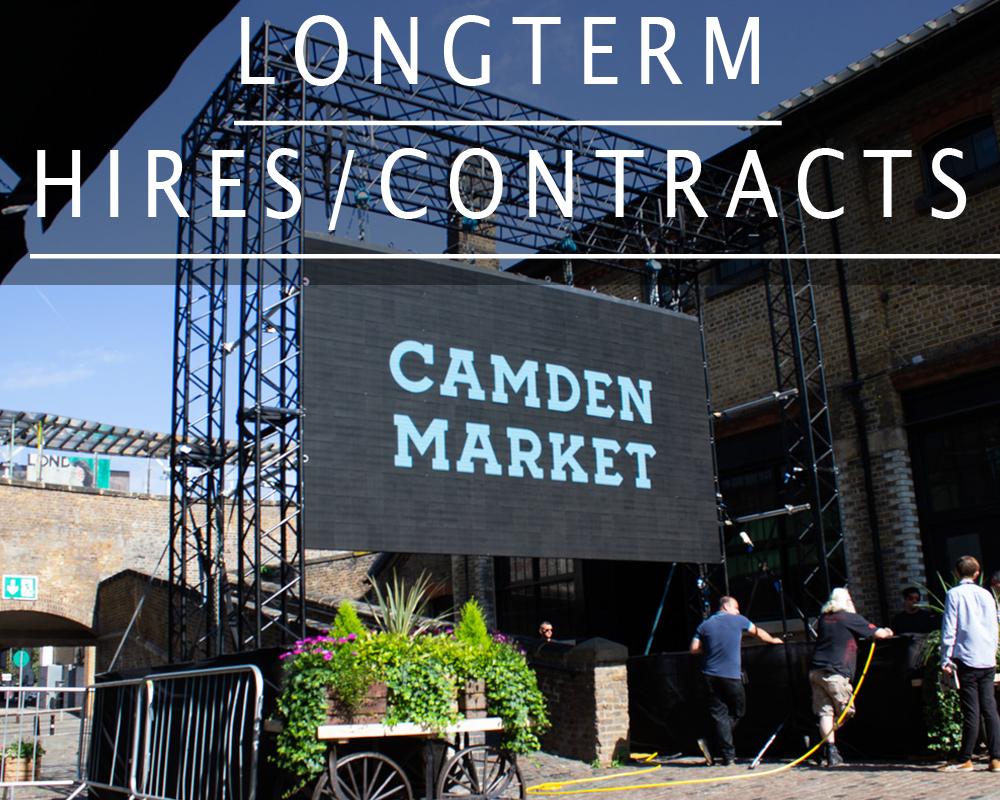 longterm hire.png