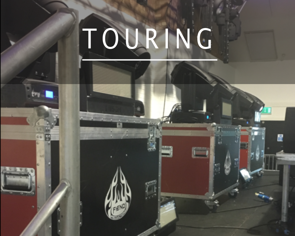 TOURING.png